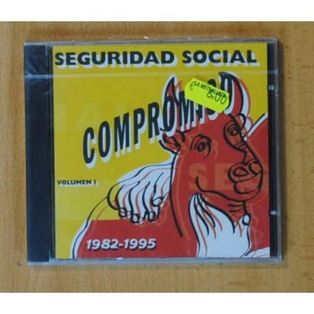 VARIOS - EL ALMA DE LA MUSICA RUSA - BOX 9 LP [DISCO VINILO]