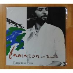 VARIOS - LES GRANDS DE LA CHANSON - BOX 10 LP [DISCO VINILO]