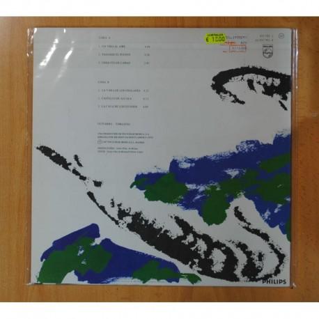 DER SCHONENSTIMMEN - LES SOIREES DE GALA DE POPERA - BOX 7 LP [DISCO VINILO]