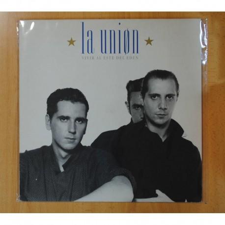 BANANARAMA - LOVE TRUTH & HONESTY - LP [DISCO VINILO]