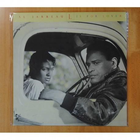 BLUME - SOLO DISCO DE ORO 60 - 70 - LP [DISCO VINILO]