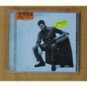 VARIOS - SAMBAS - 2 LP [DISCO VINILO]