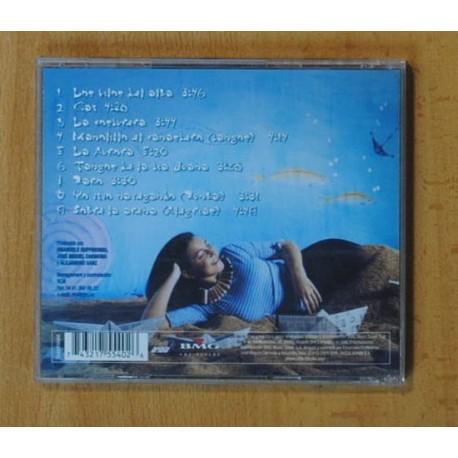 SABRINA - BOYS - SINGLE [DISCO VINILO]