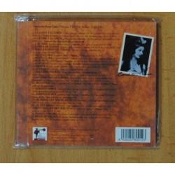 BLACK SABBATH - PARANOID - LP [DISCO VINILO]