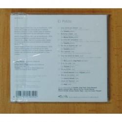BEATLES - RUBBER SOUL - LP [DISCO VINILO]