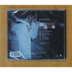 R.E.M. - MURMUR DEMOS - LP [DISCO VINILO]