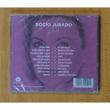 MANOLO LIMON - 12 ESTILOS DE FANDANGOS - LP [DISCO VINILO]