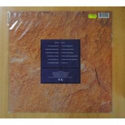 JOHN MILES - REBEL - LP [DISCO VINILO]