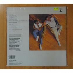 VARIOS - FESTIVAL FLAMENCO GITANO - LP [DISCO VINILO]