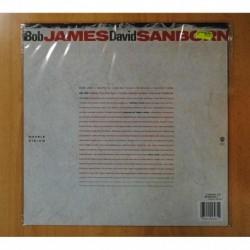 PINK FLOYD - EN ESPAÑA JULIO 1988 - PROMOCIONAL - LP [DISCO VINILO]