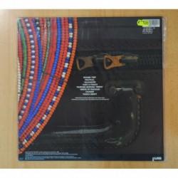 CONCHA MARQUEZ PIQUER - CONCHA MARQUEZ PIQUER CANTA A CONCHA PIQUER - LP [DISCO VINILO]