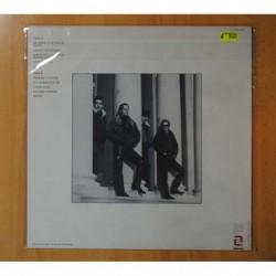 PAU RIBA / OM - DIOPTRIA - 2 LP [DISCO VINILO]