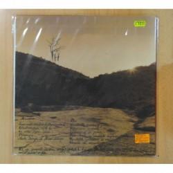 LOS RELAMPAGOS - NOCHE DE RELAMPAGOS - LP