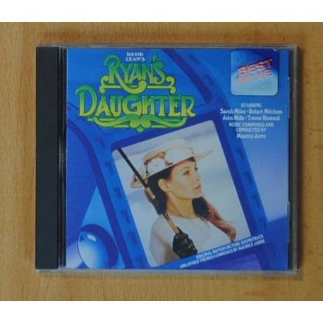 MONTSERRAT CABALLE - MARUXA - BOX LP [DISCO VINILO]