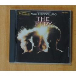 VARIOS - EL FLAMENCO 7 - BOX LP [DISCO VINILO]
