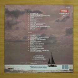 OS CARETAS - CEM ANOS DE SAMBA - BOX 3 LP [DISCO VINILO]