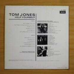 ZUBIN MEHTE / SVIATOSLAV RICHTER / MICHAEL PONTI - WORLD'S GREATEST PIANO MUSIC - BOX 9 LP [DISCO VINILO]
