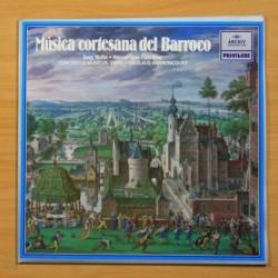 DANNY RIVERA - EL DIA QUE ME QUIERAS - LP [DISCO VINILO]