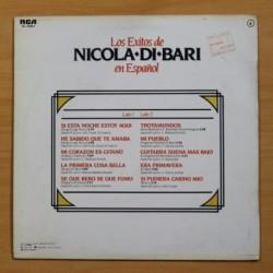 SERGIO MENDES & BRASIL '66 - FOOL ON THE HILL - LP [DISCO VINILO]