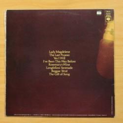 LEO KOTTKE - A SHOUT TOWARD NON - LP [DISCO VINILO]