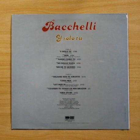 MARI TRINI - GRANDES CANCIONES - GATEFOLD - 2 LP [DISCO VINILO]