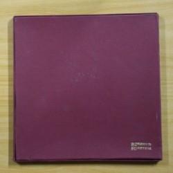 OSKORRI - ETA GERO HAU - GATEFOLD - 2 LP [DISCO VINILO]