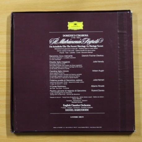 GINO VANELLI - BROTHER TO BROTHER - LP [DISCO VINILO]