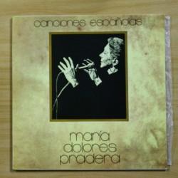 MILIKI - MILIKI PRESENTA A MONANO Y SU BANDA - LP [DISCO VINILO]