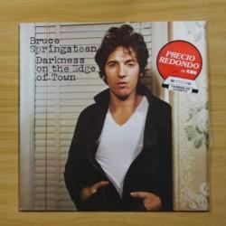 MICHEL LEGRAND - TIEMPO DE AMOR - LP [DISCO VINILO]