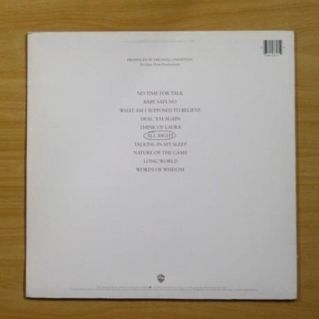 JAC HOLZMAN - 133 AUTENTICOS EFECTOS DE SONIDO - BOX LP [DISCO VINILO]