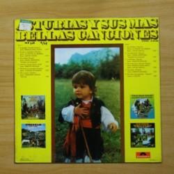 VON KARAJAN RICHTER / KUBELIK / DOHM - GRANDI INTERPRETI - BOX LP [DISCO VINILO]