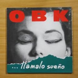 OSIBISA - OSIBISA - GATEFOLD - LP [DISCO VINILO]