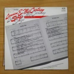 D O A - MURDER - LP [DISCO VINILO]
