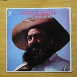 TORREBRUNO - ROCKY CHAPARRO / PAYASO Nº 1 - SINGLE [DISCO VINILO]