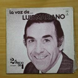 ANDREAS ZORBA ET SON ENSEMBLE MYCONOS - LA DANSE DE ZORBA + 3 - EP [VINILO]