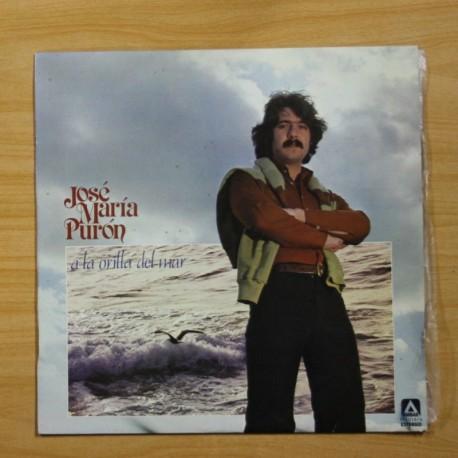 ROBERT FRIPP - GOD SAVE THE QUEEN - EDICION ESPAÑOLA - LP [DISCO DE VINILO]