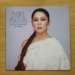 LABORDETA - EL VILLANO / LAS UVAS DULCES - SINGLE [DISCO DE VINILO]