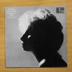 RAIMUNDO LANAS / MIGUEL CENOZ - ES EL MAS LINDO QUERER + 5 - EP [DISCO DE VINILO]
