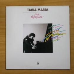 MANUEL DE PAMPLONA - ADIOS + 7 - EP [DISCO DE VINILO]