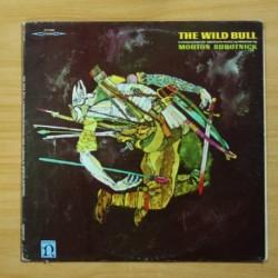 TRES DE TAFALLA - NO TIENE EL MUNDO FRONTERAS + 5 - EP [DISCO DE VINILO]
