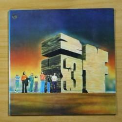 JUAN NAVARRO - AY TAFALLESA + 5 - EP [DISCO DE VINILO]