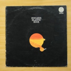 ENRIQUE ABAD - NAVARRA SIEMPRE HA TENIDO + 3 - EP [DISCO DE VINILO]