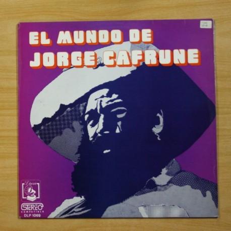 JOSEP CASA - SARDANES EP