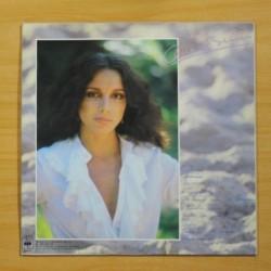 VAM CYBORG - ACTOS DE MALDAD RADIOACTIVIDAD - LP [DISCO VINILO]