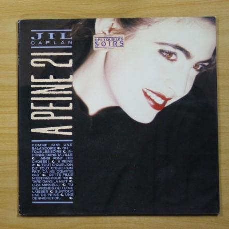 THE COMSAT ANGELS - SLEEP NO MORE - CD