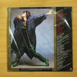 MANILOW - MAGIC - LP [DISCO VINILO]