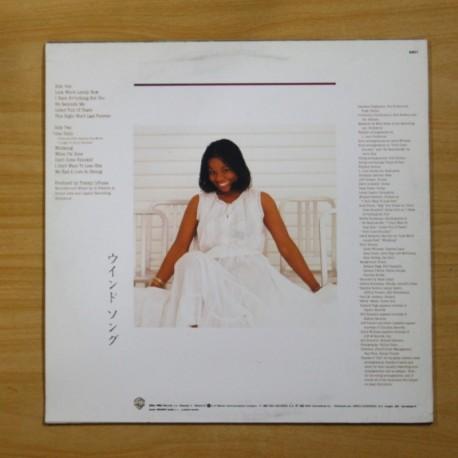 MANILOW - MANILOW - LP [DISCO VINILO]