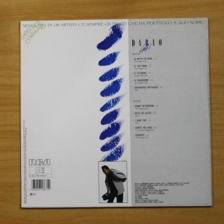 BARCLAY JAMES HARVEST - ALONE WE FLY - GATEFOLD - 2 LP [DISCO VINILO]