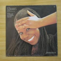 SANDIE SHAW - CHANSONS - LP [DISCO VINILO]