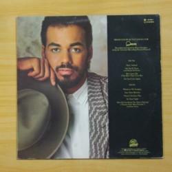 RICHARD ANTHONY - ARANJUEZ, MON AMOUR - LP [DISCO VINILO]